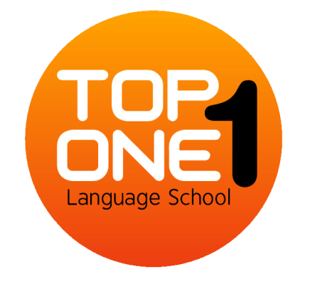 logo_top_one